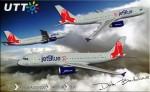 JetBlue Airbus A320-200 N605JB