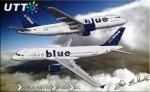 AirBlue Airbus A320-200 AP-EDA