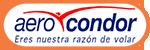 Aero Condor