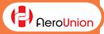 AeroUnion