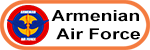 Armenian Air Force