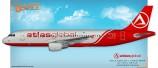 FAIB_A320_AtlasGlobalUkraine_CFM_UR-AJA_teaser_utt.jpg