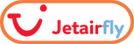 Jetairfly