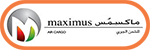 Maximus Air Cargo