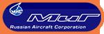 MiG Design Bureau