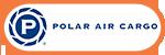 Polar Air Cargo
