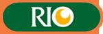 Rio Lineas Areras