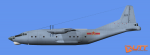 AI Shaanxi Y-8 China Navy Pack