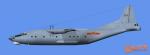 AI Shaanxi Y-8 China Navy Pack