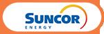 Suncor Energy