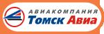 Tomsk Avia