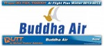 Buddha Air Winter 2013-14