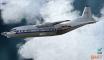 Y-8A_01.png