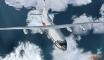 Y-8A_02.png
