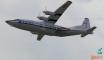 Y-8A_03.png