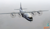 Y-8B_00.png
