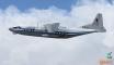 Y-8B_01.png