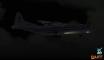 Y-8B_03.png
