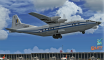 Y-8B_04.png