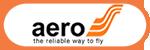 Aero Contractors Nigeria