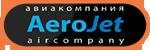 AeroJet