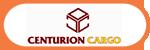 Centurion Cargo