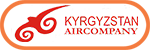 Kyrgyzstan Air Company