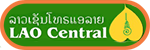 Lao Central Air