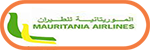Mauritania Airways