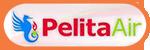 Pelita Air