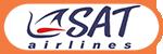 SAT Airlines
