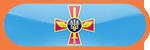 Ukraine Air Force