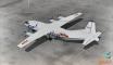 Y-8A_05.png