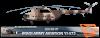 SBAI AI Heli Mi-8T IRAQI ARMY YI-572